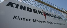 Kinder Morgan Fails To Answer Hundreds Of Questions: Vancouver, Burnaby Mayors Say