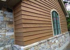 Image result for cedar siding