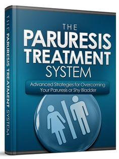 The Paruresis Treatment System manual is a complete guide to overcoming your paruresis or shy bladder. It walks you step-by-step through exactly what you need to be doing in order to replace your current negative and irrational thoughts that make it virtually impossible to eliminate properly with thoughts of peace and confidence. This will show you how to throw a monkey wrench into the gears of your anxiety cycle, and you can flip the switch and shut down your fear. Mental Illness Symptoms, Depersonalization, Sleeping Too Much, Coping With Stress, Learn To Read, Walks, Gears, Monkey, Anxiety