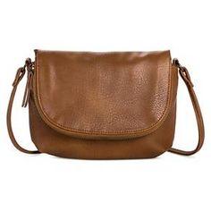 952787aa65b Women s Crossbody Handbag - Mossimo Supply Co.™   Target Mossimo Supply Co