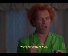 Fred The Movie Quotes Drop Dead Fred I Haven't Seen This Movie In Years But It Was One