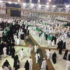 The number of people who accept Islam heavily outweigh those who leave Islam. Allah is not in need of us, we are in need of Allah