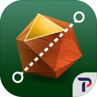 Crafty Cut - Touch Press Games by Touch Press Inc