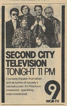 Stupid Funny, Hilarious, Family Tv, 2nd City, Tv Ads, Old Tv Shows, Tv Guide, Rabbit Hole, Classic Tv