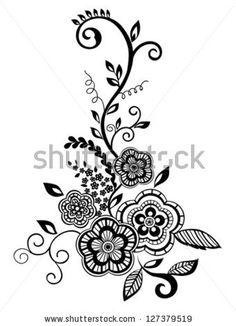 Flower Stok Fotoğrafları, Flower Stok Fotoğrafı, Flower Stok Görseller : Shutterstock.com