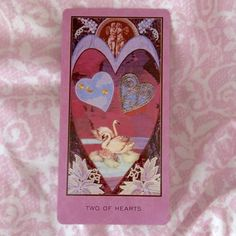 adventures in kitsch, vintage, and roadside america 3 Chakra, Tarot, Hopeless Romantic, Pink Aesthetic, Wall Collage, Aesthetic Pictures, Art Inspo, Pretty In Pink, Spirituality
