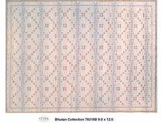 BHUTAN COLLECTION - Stark Carpet Rugs - Stark Carpet