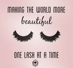 If you would like to become a certified eyelash extension technician email me at stacy@exquisitelashtraining.com ❤️ summer training dates coming soon! #eyelashextentiontraining #ranchocucamonga #esthetician #californiaesthetician #cosmetics #cosmotology #cosmotologist #cosmotologyschool #salon #hairsalon #estischool #beautyschool #facial #lashextensions #lash #lashes #lashlove #beautyschool #estheticianlife #estheticianschool #hairsalon #iehair #iehairstylist #inlandempire #eyelasheducator…