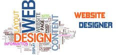 Freelance Website Designer - http://chadgoodman.com/index.php/2015/06/06/freelance-website-designer-4/