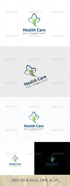 Mobile Technology/Services Logo by eshcol Colors and font can be changed easily.For any changes feel free to contact me on purchase of this logo template. Easy to edit wit Logo Design Template, Logo Templates, Logo Photoshop, Mobile Phone Logo, Service Logo, Abstract Logo, Mobile Technology, Health Logo, Wordpress Template