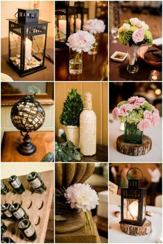 wine themed wedding ideas | Wine themed bridal shower | wedding ...