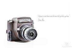 | Photographer | | Email : marita.amanatidou@gmail.com | | Instagram: marita_amanatidou | |Facebook Page : Marita Amanatidou Photography | https://www.facebook.com/Marita.Amanatidou.Photography