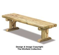 Woodworking Bench Plans, Wood Plans, Easy Woodworking Projects, Woodworking Furniture, Woodworking Tools, Grizzly Woodworking, Woodworking Apron, Japanese Woodworking, Youtube Woodworking