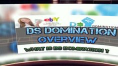 DS Domination Review and Info