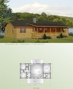 Savannah+-+Big+Twig+Homes+Big+Twig+Homes