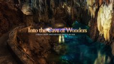 To watch the 4k version visit the official site: intothecaveofwonders.com  To watch the teaser-trailer: https://vimeo.com/83898006   A LovetheFrame Production