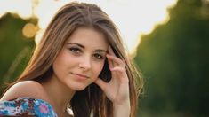 Andre Durgaryan - Мила милая / 2018 Подключитесь и слушайте лучшие онлайн интернет-радио. www.arm-radio.com  #onlineradio #armenianradio #armenianonlineradio