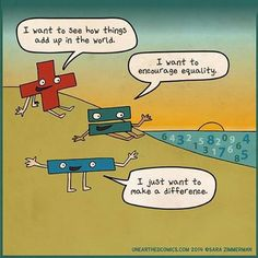 funny-Math-functions-add-equal-difference-comic