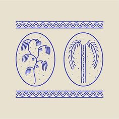 Some oriental plants exploration . Graphic Design Typography, Graphic Design Illustration, Graphic Art, Illustration Art, Corporate Design, Branding Design, Henri Matisse, Graphic Design Inspiration, Lettering