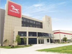 Heavy Equipment, Machinery and Equipment Industry and Trade from the Professional Management in China - Truemax.cn