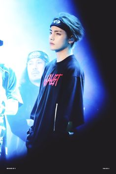 """"""" © BECAUSE OF V   Do not edit."""""""