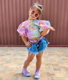 Baby Girl Dress Patterns, Dresses Kids Girl, Baby Dress, Mommy And Me Outfits, Cute Outfits For Kids, Suit Fashion, Teen Fashion, Trendy Dresses, Cute Dresses