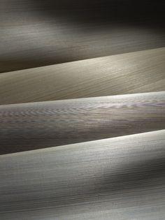 Silk & Abaca - naturalny jedwab i włókno z banana manilskiego