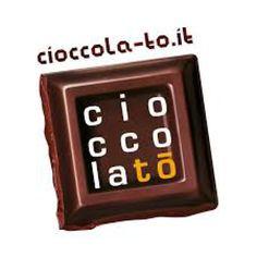 CioccolaTò
