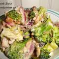 bacon-broccoli-salad