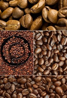 The best coffee I've ever tasted. Order some Sparta Sunrise or Snickerdoodle TODAY! The coffee that drinks more like wine. Best Coffee Roasters, Coffee Cafe, Coffee Drinks, Coffee Shop, Coffee Grinders, I Love Coffee, Coffee Break, My Coffee, Coffee Corner