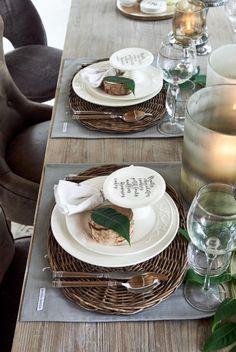 Die 168 Besten Bilder Von Riviera Maison Tischdeko Tafel In