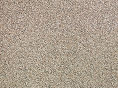 Standard: Beige Granite | Rixonway Kitchens