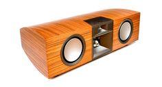 back road horn speaker design - Google 検索