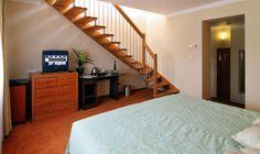Hotel Beseda Prague * * * * The Suite
