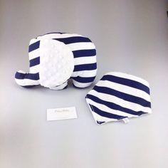 PilouKids - Kit de Naissance sur-Mesure  Cadeau naissance bébé  Idée cadeau bébé tissus