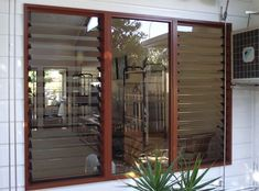 Automatic Vertical Aluminum Louver Windows online India from Indian vendors at RollingLogs. The Louver Windows offer the superlative quality. The adjustable blades of windows offer generous ai Porch Windows, Windows And Doors, Wordpress Theme, Saint Claude, Louvre Windows, Window Grill, Pergola Pictures, Pergola Designs, Layout