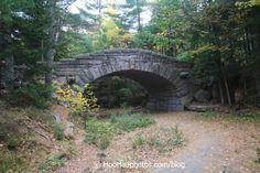 Park Loop Road (Acadia National Park, ME): Top Tips Before You Go - TripAdvisor
