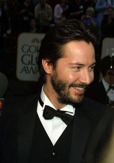 Keanu Reeves Young, Keanu Reeves John Wick, Keanu Charles Reeves, Hot Actors, Actors & Actresses, Keanu Reeves Quotes, Arch Motorcycle Company, Keanu Reaves, Little Buddha