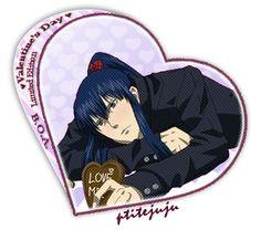 Valentine's Day LE