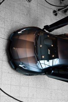 Lamborghini <3