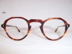 ac89f5d3778 14 Best glasses images