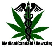 About Medical Cannabis News