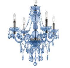 Purple Chandelier, Mini Chandelier, Chandelier Bedroom, Chandelier Lighting, Wedding Color Schemes, Wedding Colors, Wedding Ideas, Compact Fluorescent Bulbs, Elegant Chandeliers