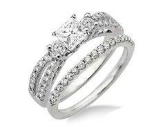 2014 New Engagement Rings Antique Style 26