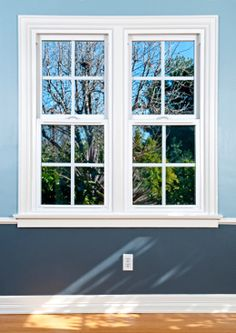 best house windows tint home windows window replacement and installation tucson az 81 best images on pinterest house windows windows