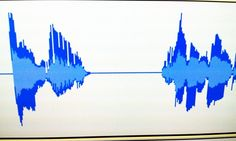 Learn how to make yourself sound smarter in podcasting, including an automatic tool!