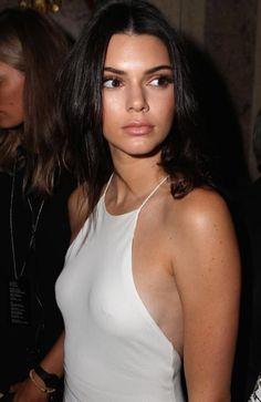 Kendall Kardashian Jenner K Jenner Beyonce Rihanna Girls Jenner Sisters