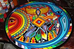 ceramica decorativa artesanal - Buscar con Google
