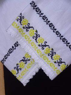 Cross Stitch Rose, Cross Stitch Borders, Cross Stitch Flowers, Cross Stitching, Cross Stitch Embroidery, Hand Embroidery, Cross Stitch Patterns, Embroidery Stitches Tutorial, Needlepoint