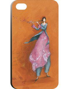 470 idées de Peintures: divers en 2021 | peinture, art, peintre